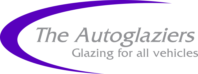 The Autoglaziers